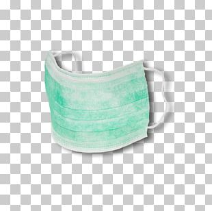 Turquoise PNG