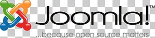 Web Development Joomla Content Management System Yii PNG
