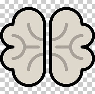 Computer Icons Brain PNG