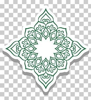 Drawing Ornament Illustration PNG