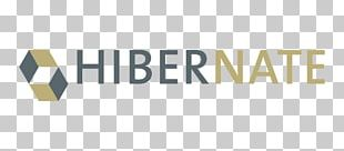Hibernate Spring Framework Java Persistence API Java Annotation PNG