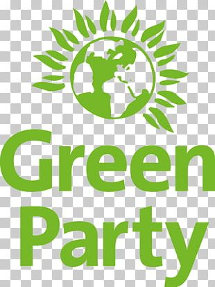 Green Party Of The United States Political Party Green Politics Election PNG