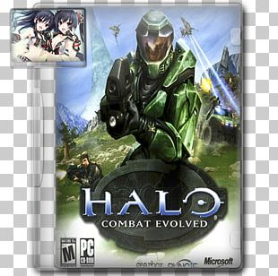 Halo: Combat Evolved Halo 2 Halo 3: ODST Halo: Spartan Assault Halo Wars PNG