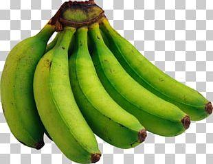 Organic Food Banana Leaf Vegetable Scallion PNG