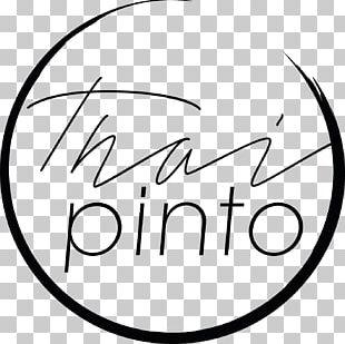Thai Cuisine À La Carte Buffet Thai Pinto Restaurant & Bar Menu PNG