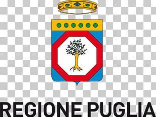 Apulia Regions Of Italy Certosa Viaggi Logo Basilicata PNG