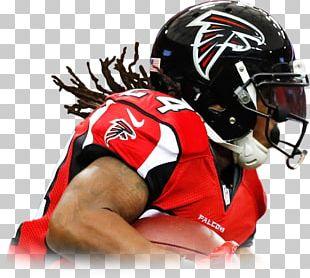 Atlanta Falcons Super Bowl LI American Football Helmets Georgia Dome New England Patriots PNG