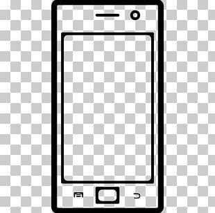 IPhone Telephone Mobile Phone Accessories Computer Icons PNG
