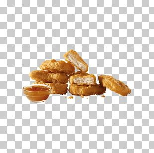 McDonald's Chicken McNuggets Hash Browns Donuts Breakfast Bakery PNG