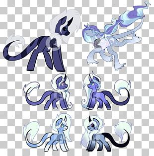 November 18 Octopus Art Character PNG