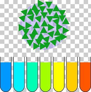 Quantum Dot Semiconductor Quantum Mechanics Technology PNG