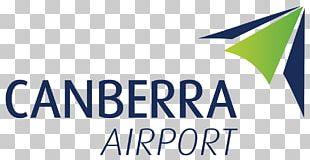 Canberra Airport Queanbeyan Sydney Jindabyne PNG