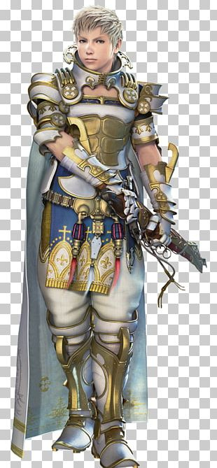 Final Fantasy XII Final Fantasy XIV Final Fantasy IX PNG