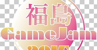 名前ランキング International Game Developers Association Game Jam Video Game 名前の読み方辞典 PNG