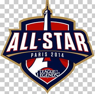 League Of Legends All Star North America League Of Legends Championship Series Logo Emblem PNG