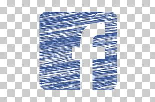 Social Media Facebook Social Network Advertising Computer Icons PNG