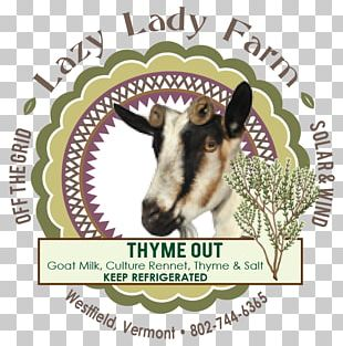 Goat Cheese Goat Milk Vermont Cheese Council PNG