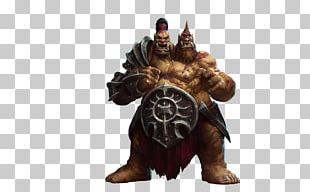 Heroes Of The Storm Cho'gall BlizzCon Blizzard Entertainment World Of Warcraft PNG
