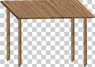 Rectangle Wood Stain Hardwood PNG
