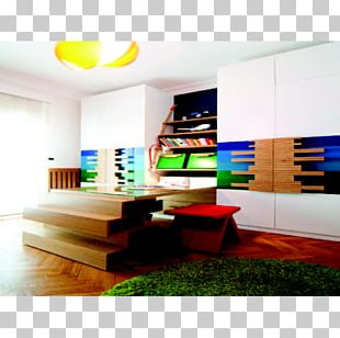Chanel Ply Plywood Wholesale PNG