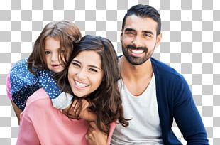 Family Dentist PNG