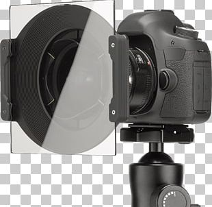 Camera Lens Photographic Filter Photography Rollei Digital Cameras PNG