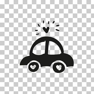 Car Falling In Love Computer Icons Romance PNG