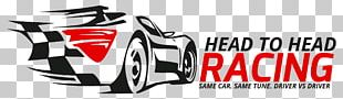 Car Motor Vehicle Service Honda PNG
