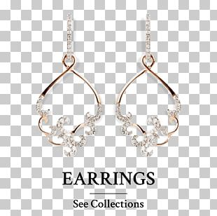Earring Philippines Gemstone Jewellery Pandora PNG