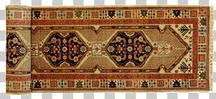 Furniture Carpet Flooring PNG