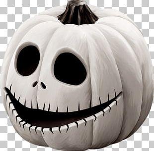 Pumpkin Halloween Film Series PNG