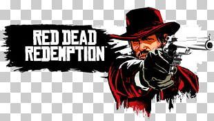 Red Dead Redemption 2 Red Dead Revolver Red Dead Redemption: Undead Nightmare Dead Island Video Game PNG
