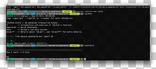 Computer Program Visual Studio Code Web Template Microsoft Visual Studio JSON PNG