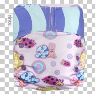 Diaper Infant Child Textile Product PNG