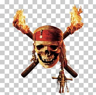 Jack Sparrow Will Turner Davy Jones Pirates Of The Caribbean PNG