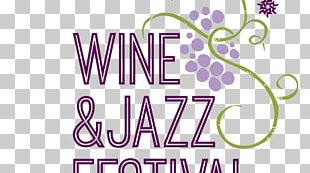 Keystone Wine And Jazz Festival New Orleans Jazz & Heritage Festival Keystone Wine And Jazz Festival Music Festival PNG