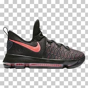c9b3aeeec11e Nike Zoom KD Line Sports Shoes Foot Locker PNG