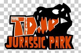 Jurassic Park: Operation Genesis Tyrannosaurus Logo Dinosaur PNG