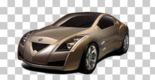 Personal Luxury Car Mid-size Car Sports Car Compact Car PNG