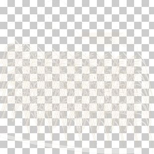 White Black Angle Pattern PNG