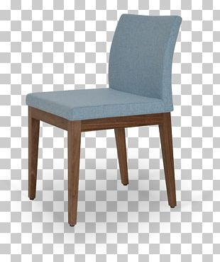 Chair Table Dining Room Slipcover Bar Stool PNG