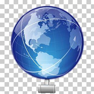 Internet Computer Network Интернет жүйесі Web Application PNG