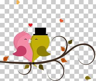 Mug Love Valentine's Day Couple PNG