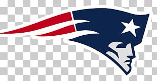 New England Patriots NFL Seattle Seahawks Logo PNG
