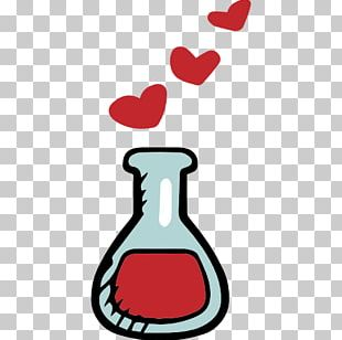Chemistry Education Laboratory Computer Icons PNG