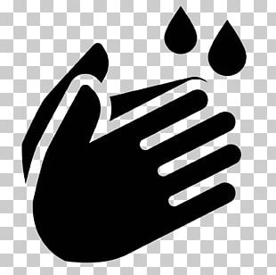 Hand Washing Computer Icons Cleaning Symbol PNG