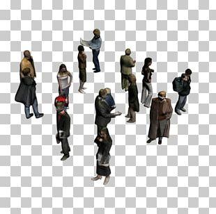 Autodesk Revit Autodesk 3ds Max Computer-aided Design 3D Computer Graphics Visualization PNG
