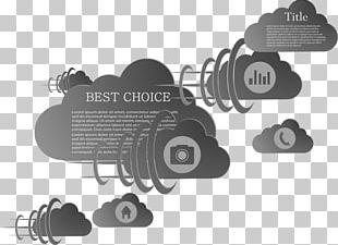 Cloud Computing Computer Network Cloud Storage PNG