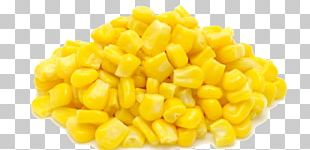 Corn On The Cob Maize Sweet Corn Cooking Corn Soup PNG