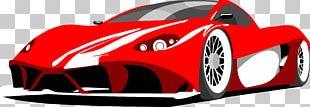 Enzo Ferrari Car Ferrari F12 PNG